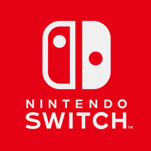 【悲報】コロナの影響でNintendo Switchが在庫不足、価格が439ドル(約4万9000円)まで急上昇