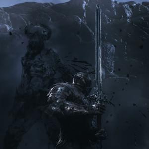 ダークソウル風アクションRPG『Mortal Shell』、PS4/XboxOne/PCで発売決定!禍々しいビジュアルが確認できるトレーラーやスクショが公開