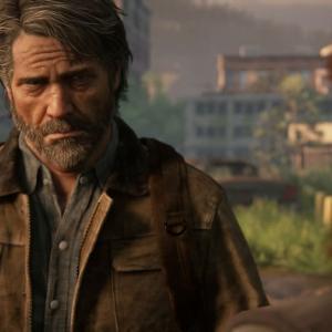 PS4『ラストオブアスパート2』がコロナの影響で物流面の問題を引き起こしていることで発売延期、ジョエルを含む新スクリーンショットも登場