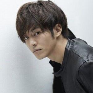 超人気俳優の松坂桃李さん「FF9にハマってます!個人的に一番好きです。どれくらい好きかというと・・」→ファン「???」