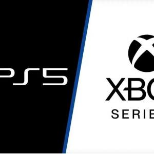 元Xboxゲームエンジニア「XboxとXboxシリーズXのフォースパワーと PS5のフォースパワーがだいぶ違う。Xboxの方が嬉しいという声もチラホラ」