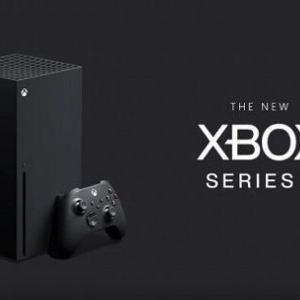 Xbox Series X向けに、Xbox史上最大かつ最高のラインアップによる独占タイトルを開発中!近日中にそれらのラインアップをお披露目へ!!