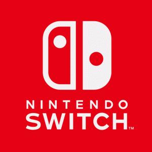 最新ゲーム週販ランキング TOP10は『ファイナルファンタジーVII リメイク』以外はNintendo Switch用ソフトがズラリ!PS4は品薄で948台に・・