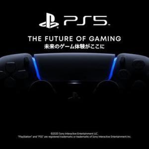 【悲報】PS5の最新ソフト発表イベントが延期・・アメリカのデモが影響