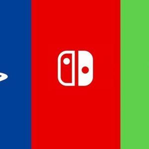 PlayStation公式が人種差別に対するメッセージを公開、Xbox公式が賛同し黒人コミュニティに寄り添う姿勢!一方の任天堂はガン無視・・