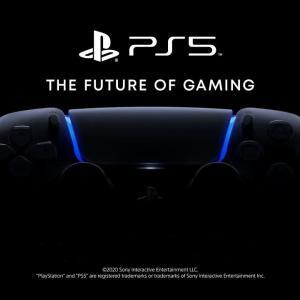 【噂】延期されていたPS5ソフト発表イベントの新たな日付が6月13日に設定!多くのPS5タイトルのトレーラーが準備中