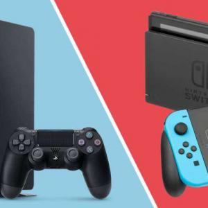 4月の消費支出、大きく落ち込むもゲームソフトの支出額は2倍に
