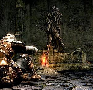 海外ゲームフォーラムでフロムRPG『ダークソウル』はJRPGか否かで議論に
