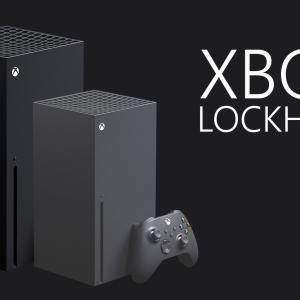 【噂】廉価版XboxロックハートはXboxSXの半額で発売!7月のMSイベントで発表!!なおXboxSXは400ドルに!?