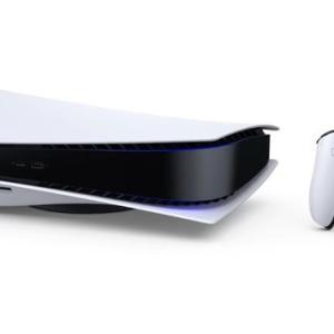 【噂】ソニー、SSD無しの低価格版PS5を開発中か?GPU性能を下げて399ドルで発売予定