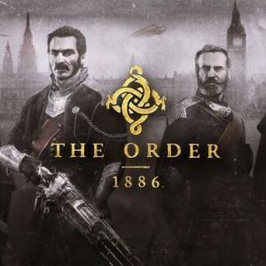 PSP向け『ゴッド・オブ・ウォー』や『The Order:1886』の開発スタジオReady at DawnがOculus傘下に