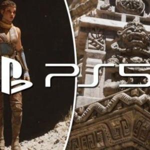 エピック「ソニーのPS5は革新的で素晴らしい仕事をしてくれた」「PS5よりもI/O性能が低い他ハードでは、酷いポップインが生じることになる」