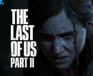 最新ゲーム週販ランキング、PS4『ラストオブアスパート2』17.9万本で前作を大きく上回る売り上げを記録!『あつ森』は2位に後退