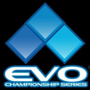 世界最大の格闘ゲーム大会EVO創始者による少年へのセクハラ問題発覚