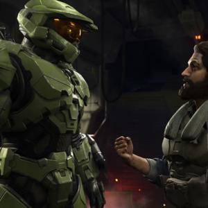 『Xbox Games Showcase 』総まとめ!Xbox Series X向け「Halo Infinite」「Fable」最新作「Forza Motorsport」などの新トレーラーなどがお披露目!!