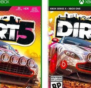 【悲報】XboxシリーズXゲームのみ最適化した「Optimized for Xbox Series X」ロゴ、パッケージから削除・・