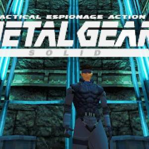 メタルギア、メタルギアソリッド、メタルギアソリッド2&コナミコレクターズシリーズ:悪魔城ドラキュラ&魂斗羅が台湾でPC向けレーティングを通過