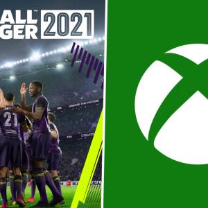 セガが『FOOTBALL MANGER 2021: Xbox Edition』を発表、PS5版除外について開発者「ソニーはPS5開発キットをくれなかった」