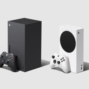 Xbox最高責任者フィル・スペンサー「XboxシリーズS/X発売後にさらなるゲームハードを計画している」
