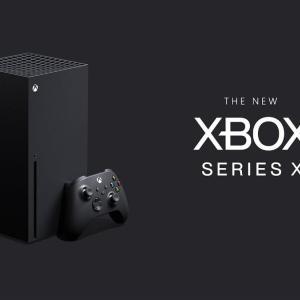 【え?】『XboxシリーズX』のディスクインストール、35分もかかる