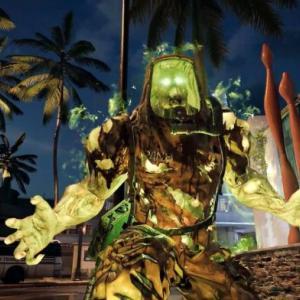 『CoD:ブラックオプスコールドウォー』2人協力ゾンビモード「Zombies Onslaught」発表。PS5/PS4版向けの1年間の時限独占に