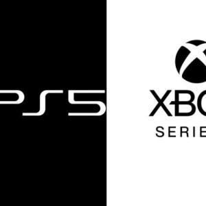 海外ゲームメディアGameInformer「年末までに欲しい次世代ハードは?」最終アンケート結果→PS5「70.1%」XboxSX/S「12.8%」
