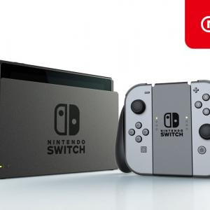 Nintendo Switchに「プレステらしいゲーム」が増えている理由