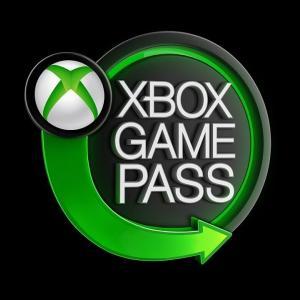 Xbox最高責任者フィルスペンサー「Xboxゲームパスは当面値上げしない。開発者はサブスプリクション方式のほうが挑戦的なプロジェクトが可能」