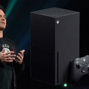 Xbox最高責任者フィルスペンサー「Xboxが1年以内にテレビ向けアプリになるかもしれない」