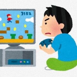 年収1000万円プレイヤーの平日のリフレッシュ方法1位「散歩・ランニング」一方低所得者の趣味「ゲーム・ネット」