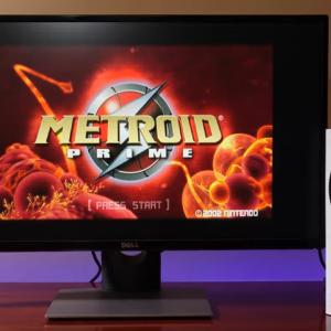 Xbox Series S、さっそく初代プレステや任天堂Wiiのエミュレータが動作「現在市販されている中でも最高のエミュレーションボックスだ」絶賛