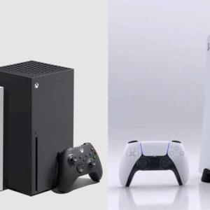 Xbox最高責任者フィルスペンサーがゲームハード戦争を繰り広げるPS信者とXbox信者に苦言「特定のコンソールを貶める行為を続けるハード信者を軽蔑している」