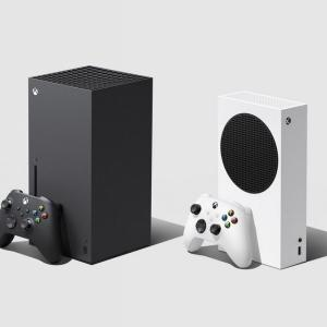 Xboxユーザー「日本市場のXboxに必要なものは #おま国 の解除。海外では普通にPC/PS/Xboxなのに日本だけPS独占にする顧客軽視の態度だ」