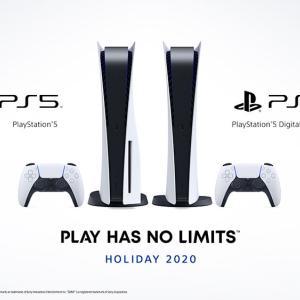 【朗報】ファミ通「PS4だとロード15秒なのにPS5ならロードが3秒!いや、マジで体感1秒!もうロードが終わっている」