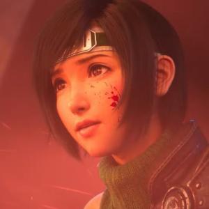 PS5『FF7 リメイク インターグレード』ファイナルトレーラー公開。野村哲也氏「続編の開発は順調で前作とは雰囲気が違う。クラウドが大自然を走っている」