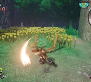 PS4/スイッチ/PC『メイドインアビス 闇を目指した連星』、CERO「Z」の理由「原作をリスペクトしてるから」