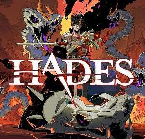 GOTY獲りまくりの神ゲー『Hades』PS4/PS5版が日本国内向けに今秋リリース。PS5版はデュアルセンス振動機能強化や発光機能、Xbox版はゲームパスに対応