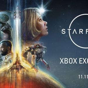 ベセスダ・トッドハワード氏が『スターフィールド』PS対応について「Xbox独占にしたくなかった。誰もが何らかの形でプレイできるようにしたい」