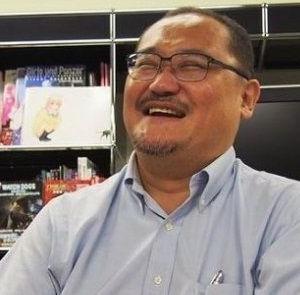 ファミ通・浜村弘一「今回のXboxはかなりの覚悟を感じます。日本でも本気を見せて欲しいなー。」