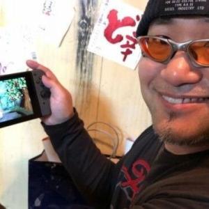プラチナゲームズ神谷英樹「Switchは携帯機の気分でいた。任天堂は世代が変わると切り捨てるから怖いんだよな。」