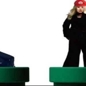東京オリンピック開会式の当初案、任天堂の宮本茂が監修しゼルダの伝説やスーパーマリオの曲が流れる予定だった!レディーガガ×渡辺直美によるマリオサプライズ演出も白紙に