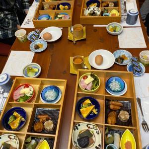 奈良女子旅2日目は法隆寺から♡