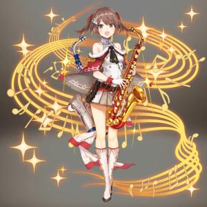 城プロと巨神と誓女と秋アニメの感想