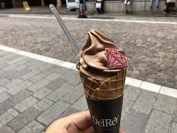 デルレイ 銀座店(東京・銀座)
