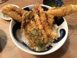 ぎんざ春日 (東京・銀座)