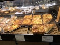 breadworks 天王洲 (東京・品川)