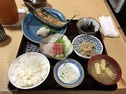銀座いわた (東京・銀座)