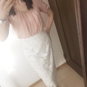 ♡ 攻めるピンクと王道ピンク ♡