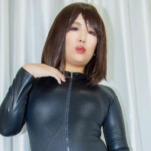たろうさん photoplus撮影会 20191026-2