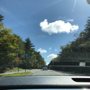 軽井沢旅行 2017秋⑥
